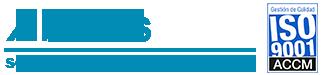 Ayuda a Domicilio Valencia Logo